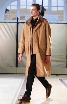 lemaire-menswear-fall-winter-2017-paris1