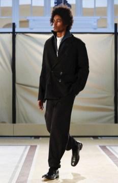 lemaire-menswear-fall-winter-2017-paris15