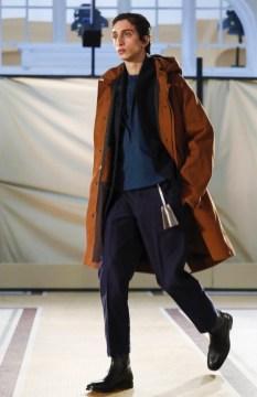 lemaire-menswear-fall-winter-2017-paris16