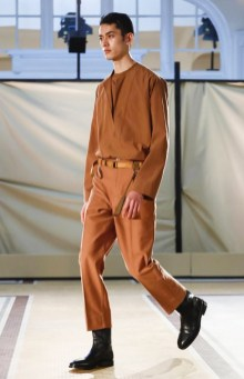 lemaire-menswear-fall-winter-2017-paris17