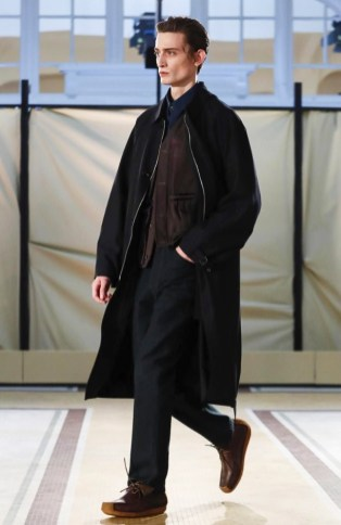 lemaire-menswear-fall-winter-2017-paris18