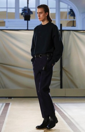 lemaire-menswear-fall-winter-2017-paris20