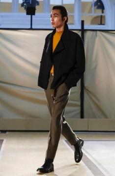 lemaire-menswear-fall-winter-2017-paris21