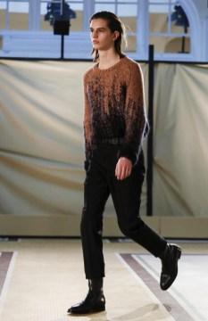 lemaire-menswear-fall-winter-2017-paris23