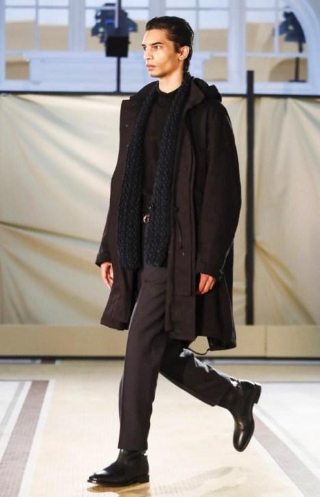 lemaire-menswear-fall-winter-2017-paris26
