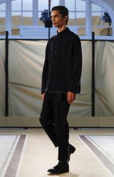 lemaire-menswear-fall-winter-2017-paris28
