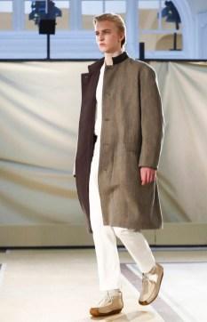 lemaire-menswear-fall-winter-2017-paris3