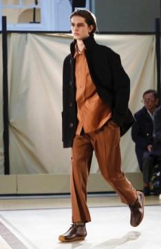 lemaire-menswear-fall-winter-2017-paris30