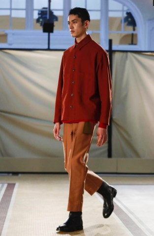 lemaire-menswear-fall-winter-2017-paris32