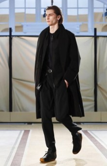 lemaire-menswear-fall-winter-2017-paris4