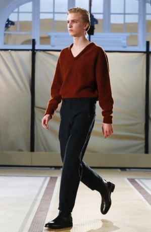 lemaire-menswear-fall-winter-2017-paris5