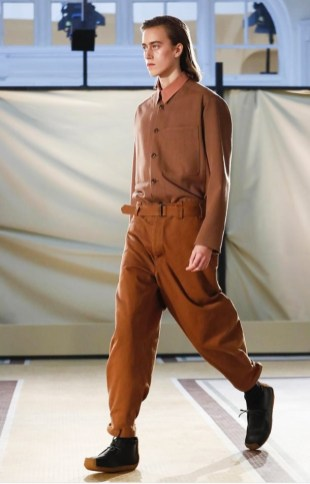 lemaire-menswear-fall-winter-2017-paris7