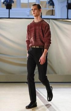 lemaire-menswear-fall-winter-2017-paris9