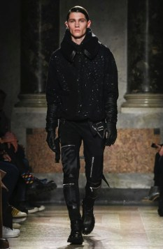 les-hommes-menswear-fall-winter-2017-milan10