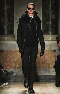 les-hommes-menswear-fall-winter-2017-milan14