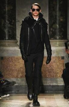 les-hommes-menswear-fall-winter-2017-milan14