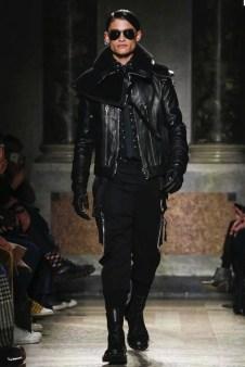 les-hommes-menswear-fall-winter-2017-milan15