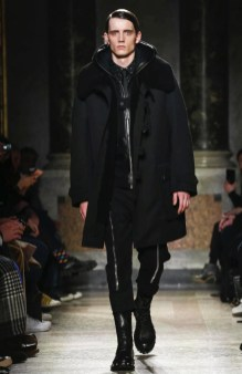 les-hommes-menswear-fall-winter-2017-milan16