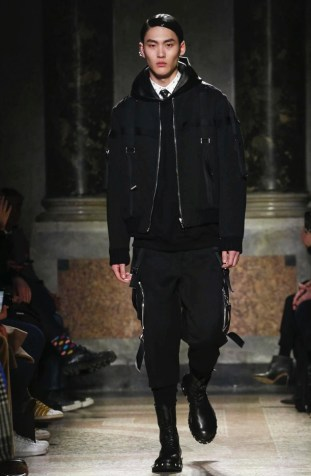 les-hommes-menswear-fall-winter-2017-milan19