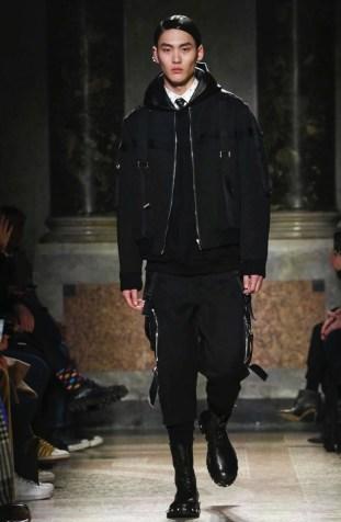 les-hommes-menswear-fall-winter-2017-milan19