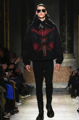 les-hommes-menswear-fall-winter-2017-milan20