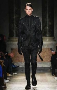 les-hommes-menswear-fall-winter-2017-milan21