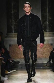 les-hommes-menswear-fall-winter-2017-milan22