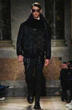 les-hommes-menswear-fall-winter-2017-milan24