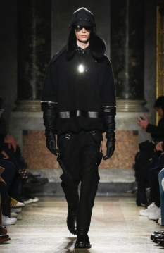 les-hommes-menswear-fall-winter-2017-milan28