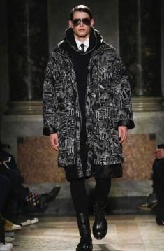 les-hommes-menswear-fall-winter-2017-milan29
