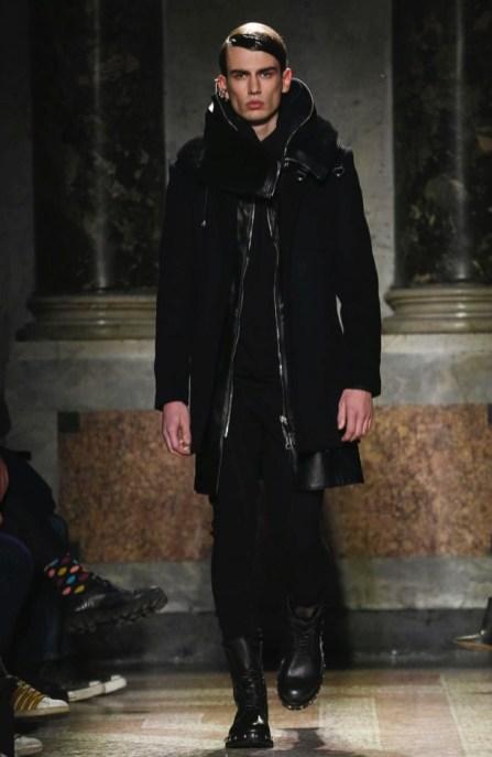 les-hommes-menswear-fall-winter-2017-milan31
