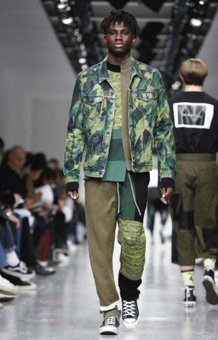 liam-hodges-menswear-fall-winter-2017-london13