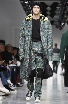 liam-hodges-menswear-fall-winter-2017-london15