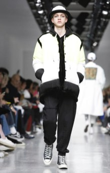 liam-hodges-menswear-fall-winter-2017-london16