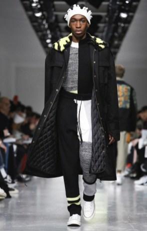 liam-hodges-menswear-fall-winter-2017-london19