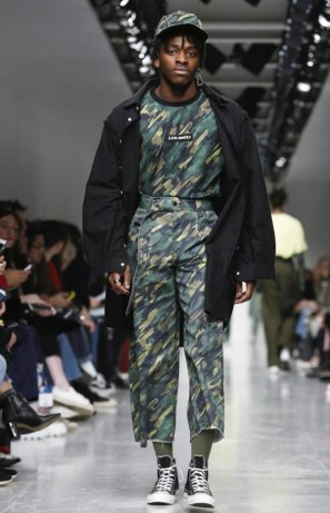 liam-hodges-menswear-fall-winter-2017-london20