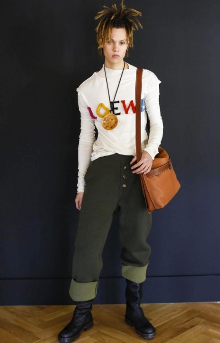 loewe-menswear-fall-winter-2017-paris14