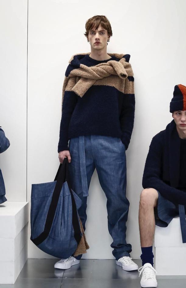 lou-dalton-menswear-fall-winter-2017-london6