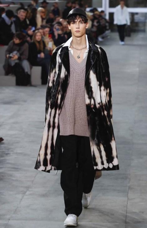 louis-vuitton-menswear-fall-winter-2017-paris12
