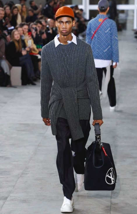 louis-vuitton-menswear-fall-winter-2017-paris13