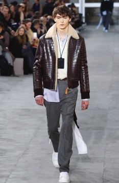 louis-vuitton-menswear-fall-winter-2017-paris21