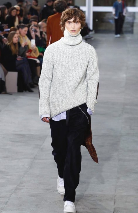 louis-vuitton-menswear-fall-winter-2017-paris25