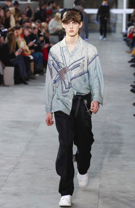 louis-vuitton-menswear-fall-winter-2017-paris26