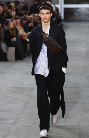 louis-vuitton-menswear-fall-winter-2017-paris32