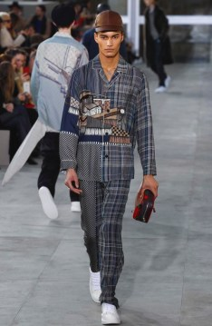 louis-vuitton-menswear-fall-winter-2017-paris34