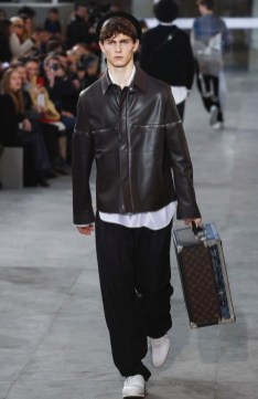 louis-vuitton-menswear-fall-winter-2017-paris36