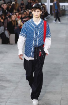 louis-vuitton-menswear-fall-winter-2017-paris37