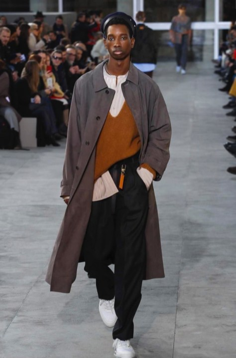 louis-vuitton-menswear-fall-winter-2017-paris39