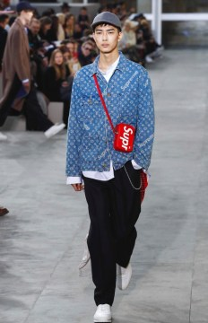 louis-vuitton-menswear-fall-winter-2017-paris8