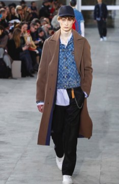 louis-vuitton-menswear-fall-winter-2017-paris9
